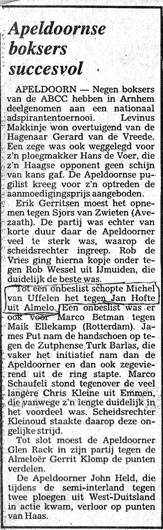 historie_abcc_boksen_succesvol_arnhem_adspiranten