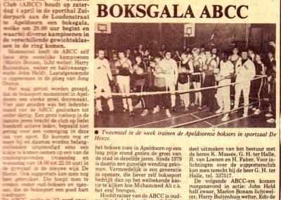 historie_abcc_boksgala