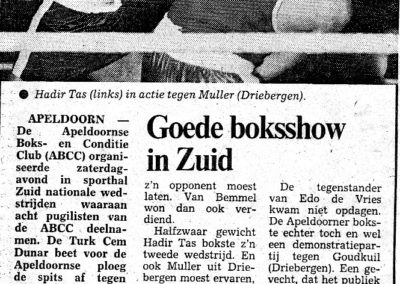 historie_abcc_boksgala_goede_boksshow_zuid