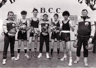 historie_abcc_kampioenen_1984_met_joop_de_vries_en _ome_henk
