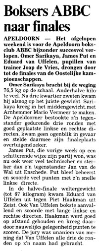 historie_abcc_naar_de_finale_1986
