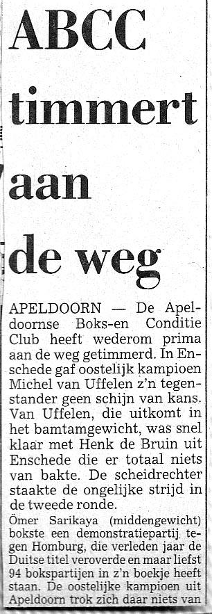 historie_abcc_timmert_aan_de_weg