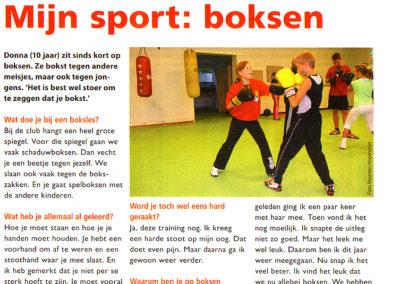 kidsweekjunior_donna_boksen