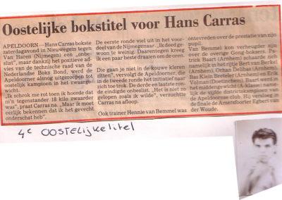 vierde_oostelijke_titel_carras